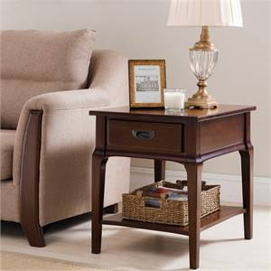 End Tables for Sale - Sample