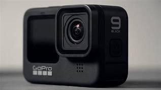 Epson Projector - Sample