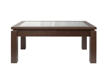 Coffee Table for Sale - Sample