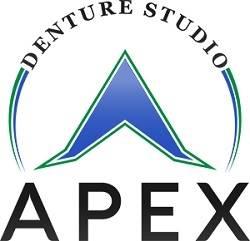 Apex Denture Studio