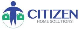Citizen Home Solutions