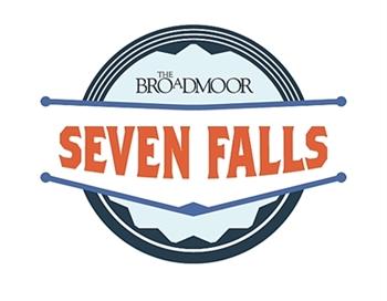 Seven Falls - Sample