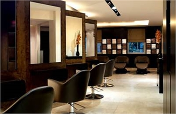 Sample - International Salon and Spa Academy
