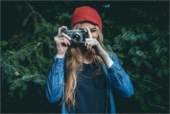 A Studio - Photography