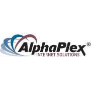 AlphaPlex, Inc. - Web and Software Development
