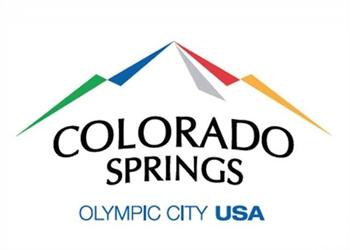 City of Colorado Springs