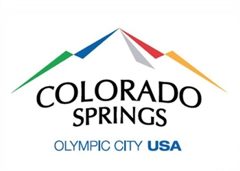 Sample - City of Colorado Springs