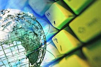 Sample Computer Company