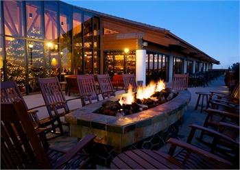 Sample - Mountain Resort