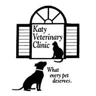 Katy Veterinary Clinic