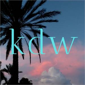 The KDW Podcast