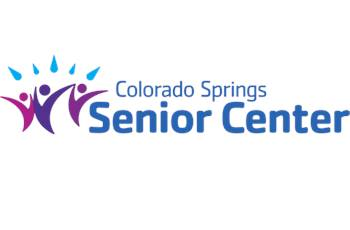 Colorado Springs Senior Center