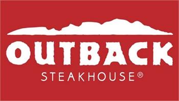 Outback SteakHouse  - sample
