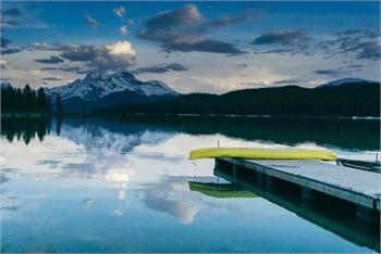 Sample - Colorado Springs Travel Agency