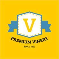 Wine Salesman - Sample