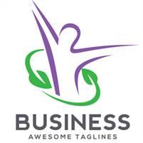 Tax Accountant - Sample