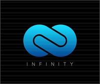 Infinity Jen Kealy