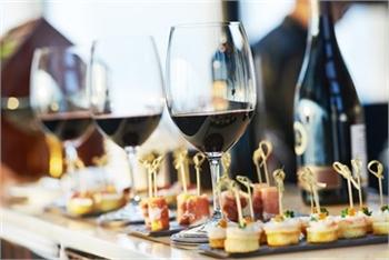Top Rated Colorado Springs Restaurants