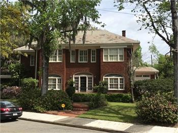 Beautiful Home in Old Neighborhood - Sample Ad