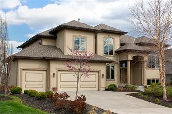 Beautiful 2-Story Home - Sample Ad